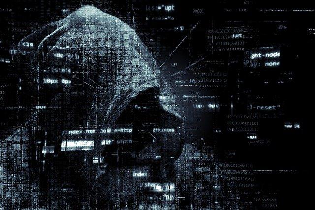 Navegar en internet…Todo un reto. Conozca tres claves de máxima seguridad